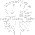 Catholic Early Learning & Care
